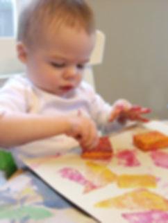 infant6.jpg