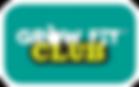 beforeAfterClub_growFit.png