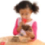 Preschool-Life-Science.jpg