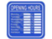 opening-hours-703564_edited.jpg