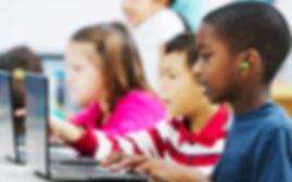 kids-technology-steinberg-ftr.jpg