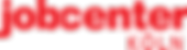 Logo_JC_100x27.png