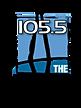 105.5 The Bridge