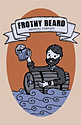 Frothy Beard Brewing Co.