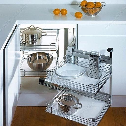 Unique Home Centre Kitchen Accessories