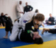 Grappling Bros 2 Star-0999.jpg
