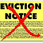 Eviction Notice California