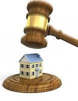 CALIFORNIA  tenant landlord law cash for keys agreement