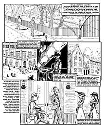 LaR episode 1 page 7