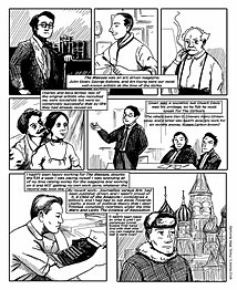 LaR episode 1 page 12