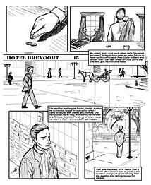 LaR episode 1 page 6