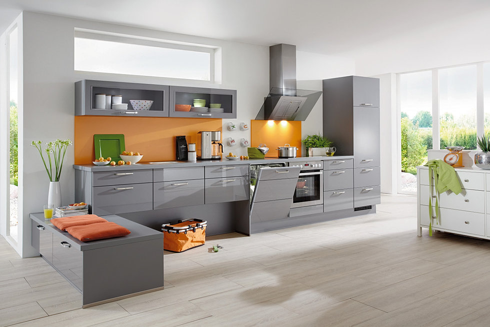 planete cuisine cuisine equip e du sur mesure qualit. Black Bedroom Furniture Sets. Home Design Ideas