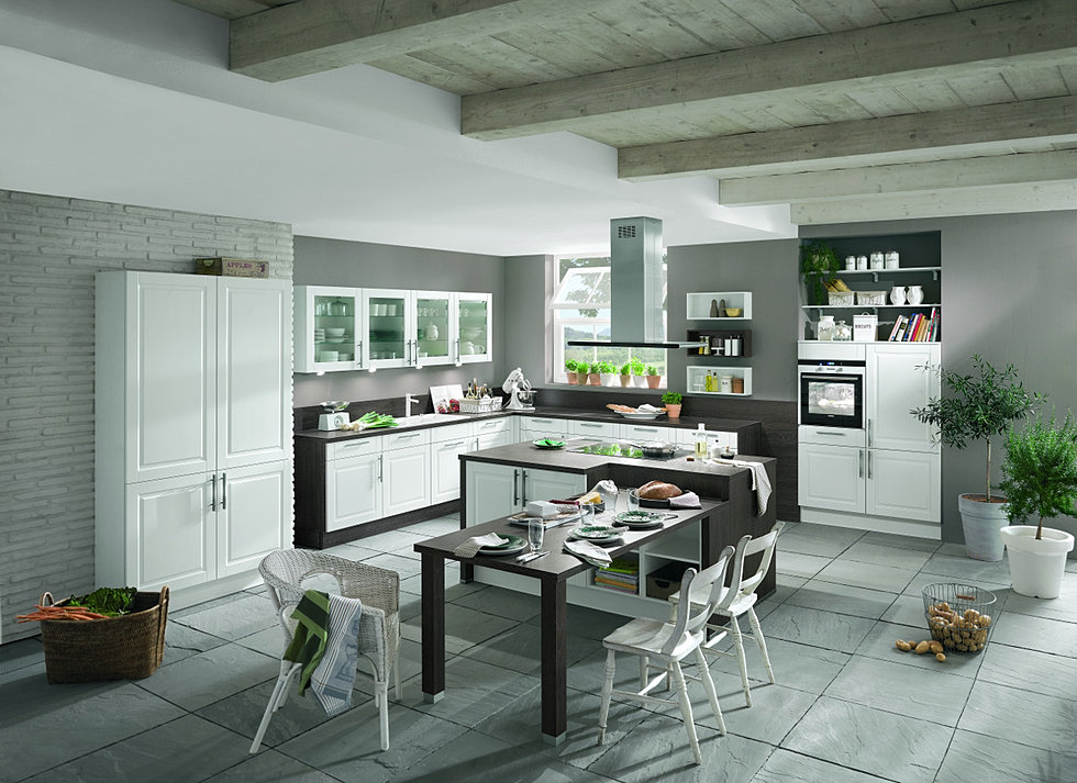 planete cuisine cuisine equip e du sur mesure qualit allemande cuisines. Black Bedroom Furniture Sets. Home Design Ideas