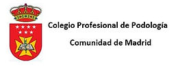 ESCUDO COLEGIO PODOLOGIA.jpg