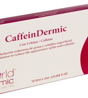 Caffeindermic.jpg
