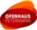 Logo_petermann.png