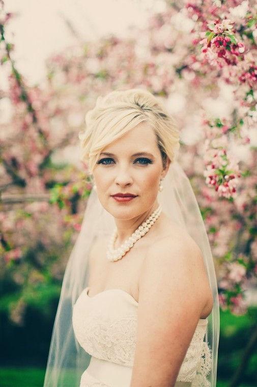 Mandy Mckenna Hair And Makeup Artistry Wix Com