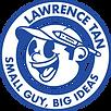 LawrenceDesignCircle200x200.png
