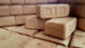 wood briquettes.jpg