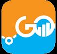 investgo app.png