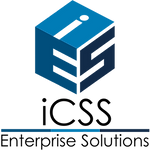 Infocast iCSS Logo