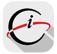 infocast icon2.png