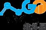 InvestGO Logo