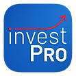 InvestPRO App Final2.png