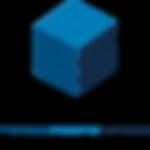 Infocast iWMS Logo