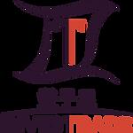 Infocast InvesTrade Logo