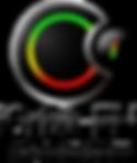 Infocast iOrbit Logo