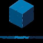 Infocast iTrade Logo
