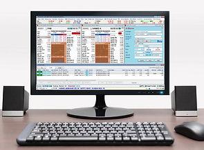 InvesTrade Desktop Photo (trim).jpg