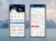 InvestPRO Desktop Photo (trim).jpg