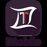 Infocast iMobile Logo