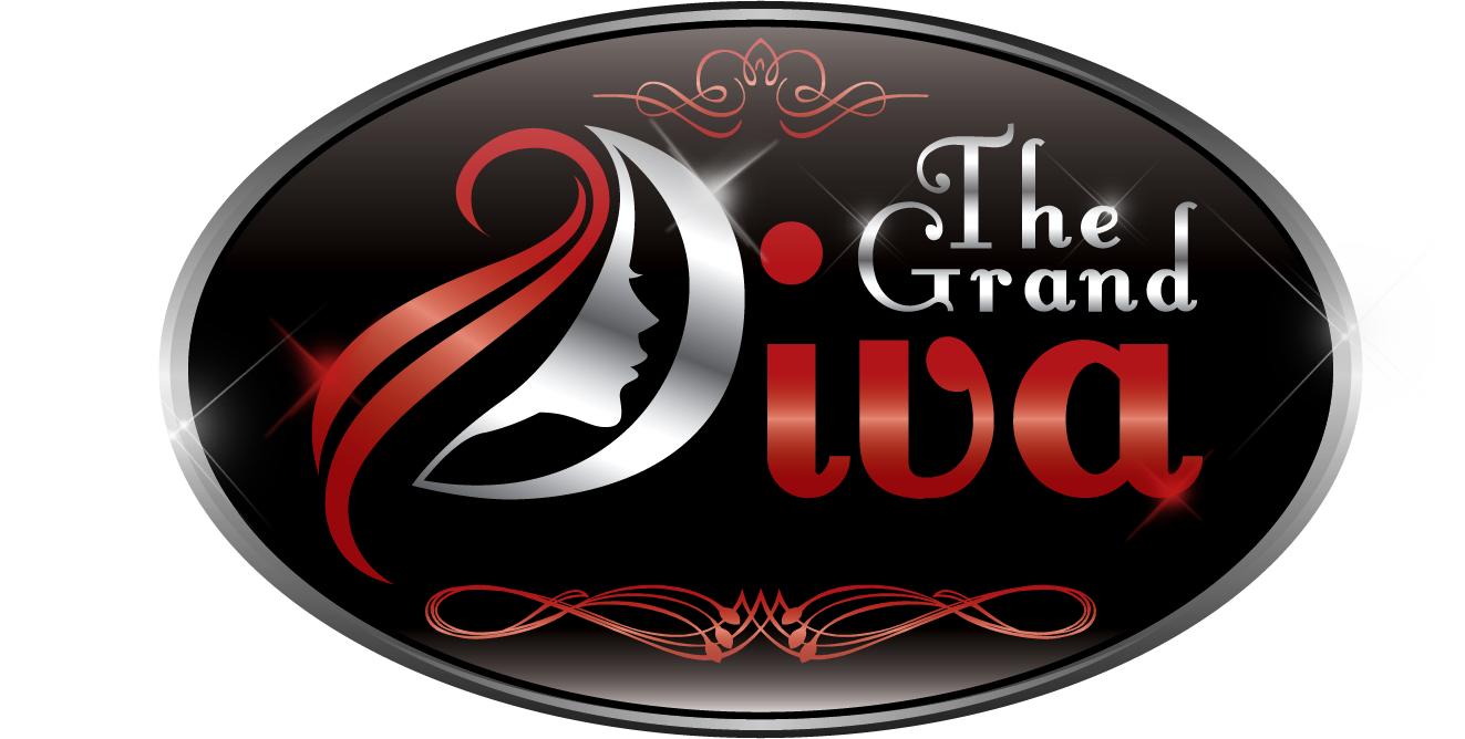 The Grand Diva
