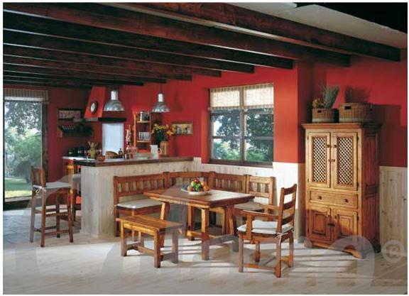 muebles somontano en barbastro exposicion y fabricacion