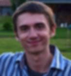 Evan copy.jpg