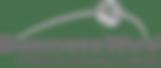 6495593d-businesswire-logo_04h01w04h01w0