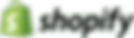 93657b07-512px-shopify-logo-svg_03q01203