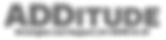 bbbec203-additude-mag-copy_04m01404m0140