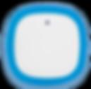 8b1a79bb-1button-blue_06w04l03l03j01m00i