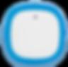 klikkit-button-blue-front.png