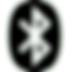 f2e71873-black-bluetooth-512_01u01u01u01