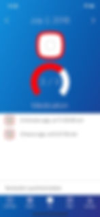 Klikkit app - MedicationDetailDay.jpeg