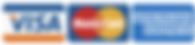 d37c0f03-credit-card-logos_07a01a05f0190