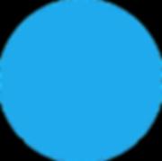 b778f0b0-round-light-blue_08c08c08c08a00