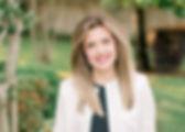 JessicaBrown-Sarah Headshots-80.jpg