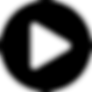 download-icon-black-buttons-png.png