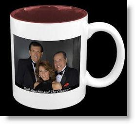 Classics Coffee Mug 1.jpg